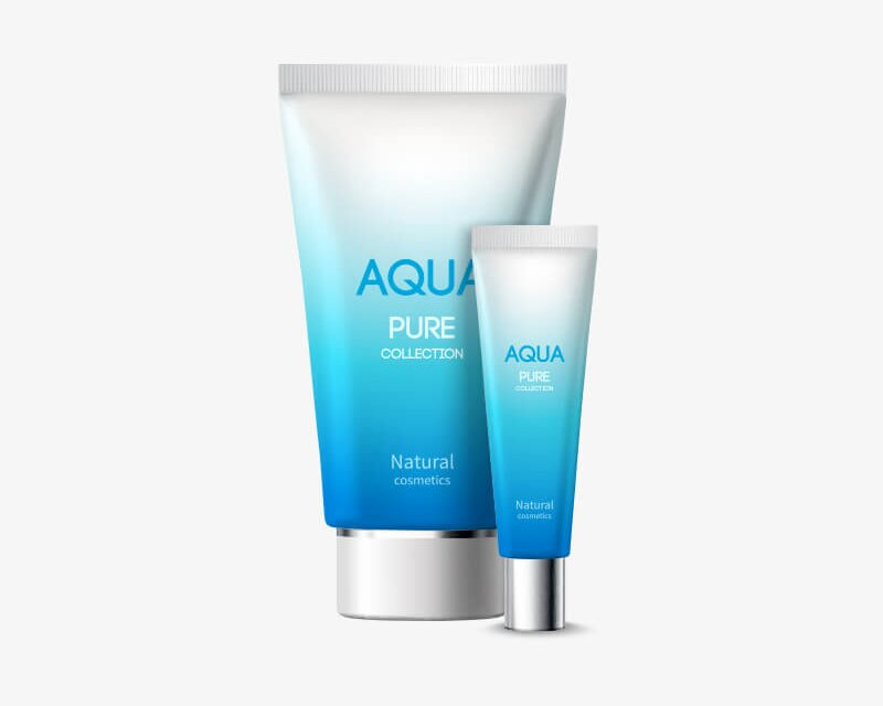 Emerging Cosmetic Influe Who Are Going to Own 2021